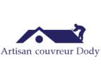 Artisan couvreur dody: couvreur, entreprise de couverture, étanchéité