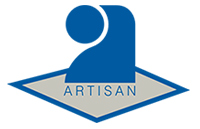 label artisan